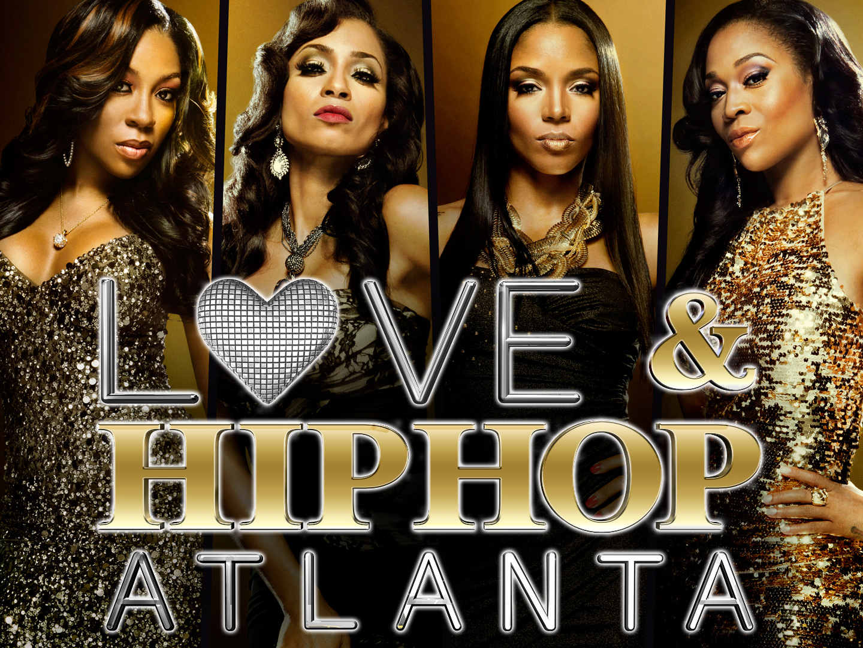 love and hip hop atlanta 5
