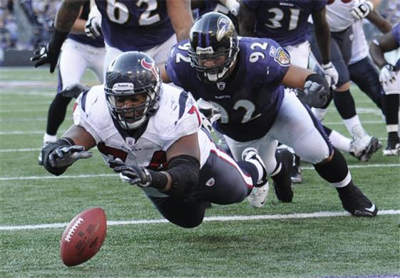 Baltimore-Ravens-vs-Houston-Texans-last-chance-for-veterans-to-own-Super-Bowl-ring-NFL-News-123195