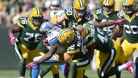 ES_GPG_Packers vs. Lions_10.6.13