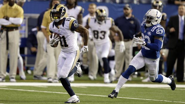 Rams Colts Football2_r620x349