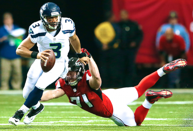 Seahawksvs.Falcons_crop_north.jpg