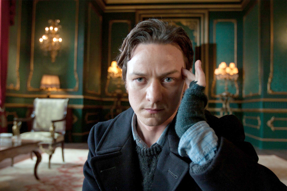 James-McAvoy-in-X-Men-First-Class-2011-Movie-Image