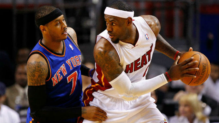 lebron-carmelo-anthony