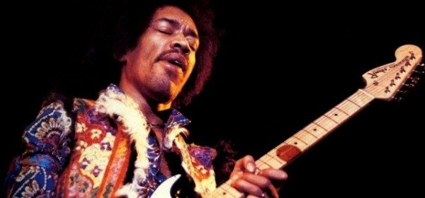 Jimi-Hendrix-wallpaper-9-e1292456582501-600x280