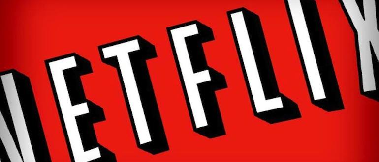Netflix-Banner