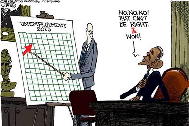 job rate