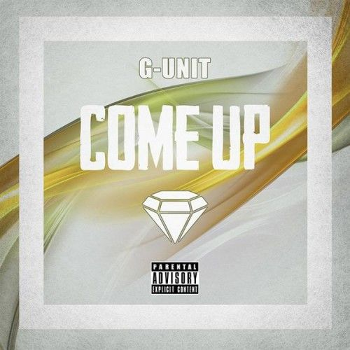 G-unitComeup