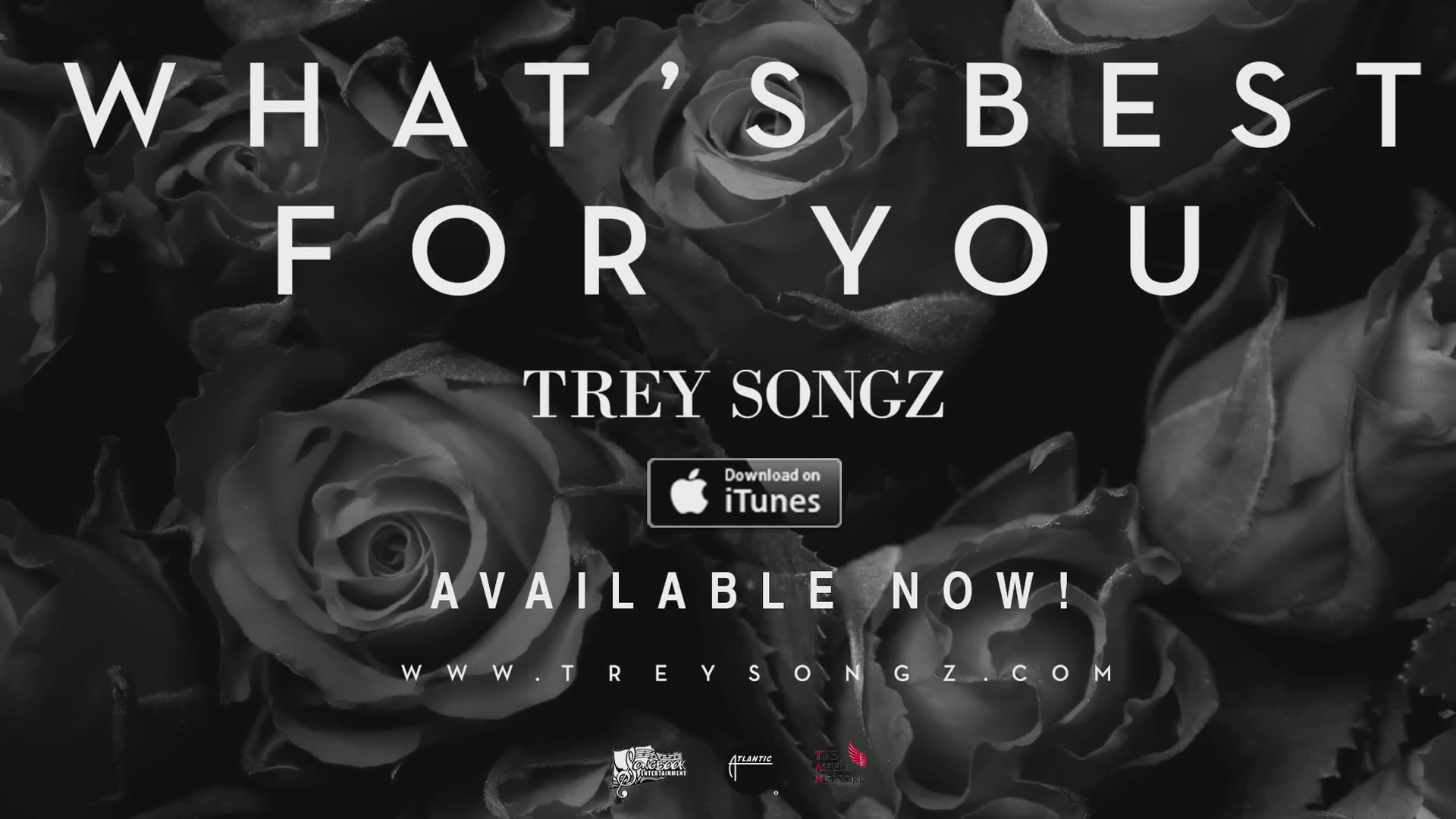 Trey-Songz-Whats-Best-For-You