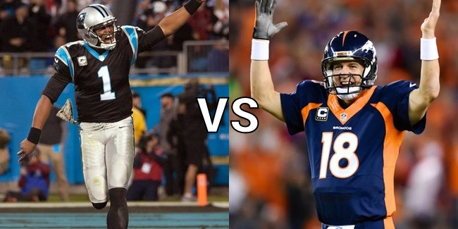 cam-newton-vs-peyton-manning-rivalry-23919