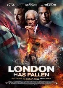 london-has-fallen-poster-213x300